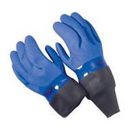 Сухие перчатки для дайвинга Seemann Dry (SubGear Dry)