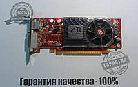 Видеокарта PCI-E ATI Radeon HD 3450 256Mb DMS