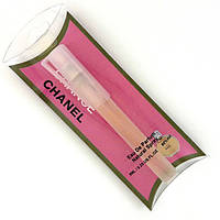 Духи в ручке Chanel Chance (Шанель Шанс), 8 мл
