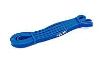 Резинка для тренировок Power Bands FI-941-2