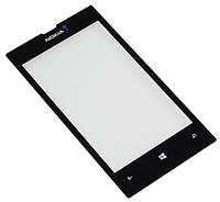 Стекло Nokia Lumia 520