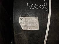 Ремень норийный 400*3 2/0 БКНЛ-65 ( 3 слоя)