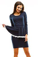 Платье, Талисман ЛСН, фото 1