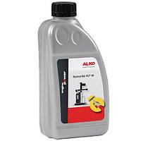 Масло AL-KO 1 л гидравлическое HLP 46