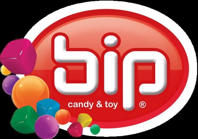 """Вкусняшки для детей от Голландского производителя """"Вip"""""""