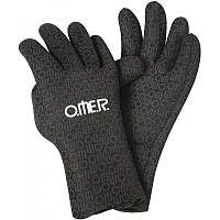 Перчатки для плавания Omer Aquastretch 4 мм