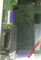 Шлейф межплатный для планшета Asus ME301T K001