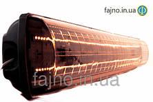 Светодиодный фитосветильник с полным спектром 36 Вт