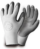 Перчатки из дайнимы Sporasub Dyneema 3 мм