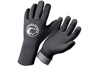 Перчатки для подводной охоты Sporasub Roger 2 мм