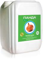 Панда гербицид Укравит