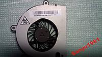 Кулер Вентилятор для ноутбука E442 KSB06105HA