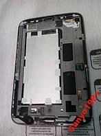 Планшет Samsung GT-N5100 Galaxy Note 8 на запчасти