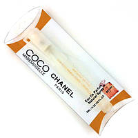 Женский мини-парфюм в ручке Chanel Coco Mademoiselle (Шанель Коко Мадмуазель), 8 мл