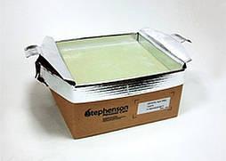Мыльная основа прозрачная Crystal SLS Free (Англия)