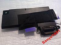 Динамики (пара) для планшета Asus ME301T (K001)