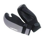 Перчатки для подводной охоты Sopras Two Finger Gloves 5mm