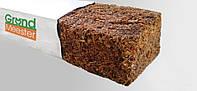 Кокосовый мат PRO40(100х15х12см) GrondMeester