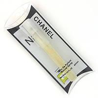 Пробник духов в ручке Chanel №5 (Шанель №5), 8 мл