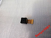 Тыловая камера Samsung для N5100 Galaxy Note 8.0
