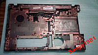 Поддон (корыто, дно) для ноутбука Emachines E442