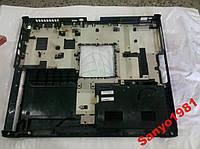 Низ (корыто) для ноутбука Acer TM 4150