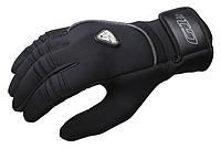 Перчатки Waterproof G1 5-Finger Tropic 1.5mm