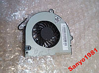 Вентилятор (кулер) KSB06105HA для Acer Aspire 5552