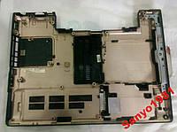 Корпус для ноутбука Samsung R60 (низ)