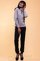 Женский  костюм из ангоры  Флора  42-48 размеры Jadone