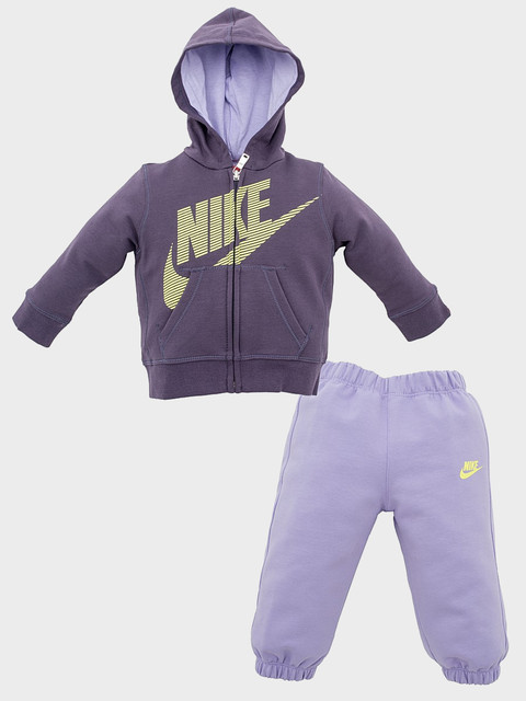 Спортивная одежда детская и подростковая