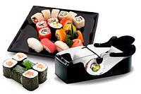 Форма для приготовления суши Magic Roll