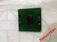 Процессор Intel Pentium 1.5 GHz RH80536 SL89U