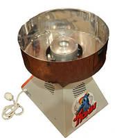 Аппарат для приготовления сахарной ваты КИЙ-В УСВ-5 Пони
