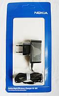 СЗУ Nokia для micro-USB устройств, AC-10E