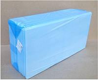 Плита з екструдованого пінополістиролу БАТЭПЛЕКС 35-Г4-1200х600х100-З/До