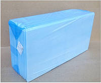 Плита с экструдированного пенополистирола БАТЭПЛЕКС 35-Г4-1200х600х100-С/К