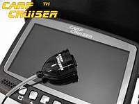 Интернет Магазин CarpCruiser осуществляет продажу продукции официально зарегистрированной торговой марки CARPCRUISER (тм)