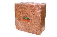 Кокосовый блок GrondMeester UNI100SS 5кг