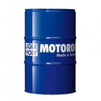 Масло моторное Liqui Moly Optimal Diesel 10W-40 60л