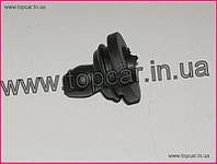 Резинки крепления воздушного фильтра Renault Kango I  3RG Тайвань 3RG81652