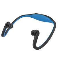 Наушники плеер MP3 Sport