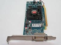 Видеокарта PCI-E ATI Radeon HD6350 512Mb DMS