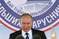 Россия отказывается от продуктов Microsoft