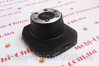 Видеорегистратор DVR-338, фото 2