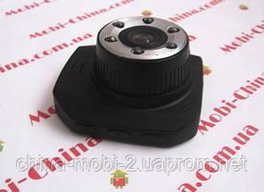 Видеорегистратор DVR-338, фото 3