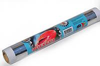 Фольга пищевая Matador-Pack 280 мм 5 м