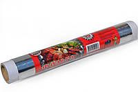 Фольга пищевая Matador-Pack 280 мм 10 м