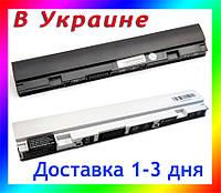 Батарея  Asus Eee PC X101CH, X101, X101C, X101CH, X101H, 2600mAh, 10.8v-11.1v