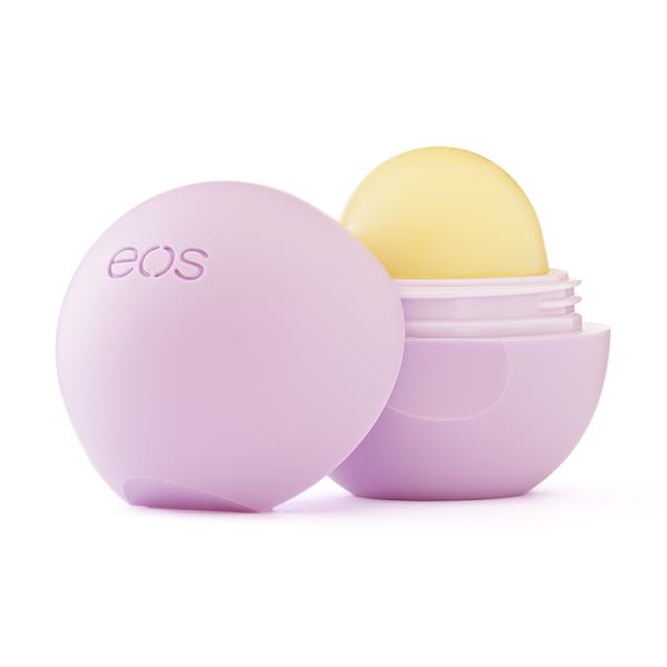 EOS Lip balm - Бальзам для губ - Passion fruit, 7 г